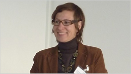 Susanne Matuschek, MATUSCHEK CONSULTING